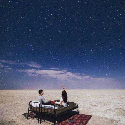 traveling-together-chemistry